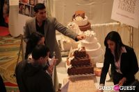 Capital Bridal Affair and Fashion Show #191