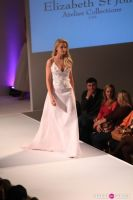Capital Bridal Affair and Fashion Show #193
