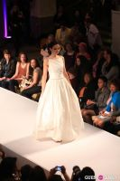 Capital Bridal Affair and Fashion Show #198