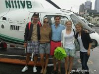 Ventura Helicopter Ride To The Hamptons #64