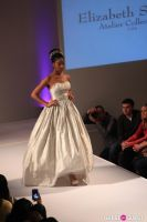 Capital Bridal Affair and Fashion Show #202