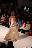 Capital Bridal Affair and Fashion Show #204