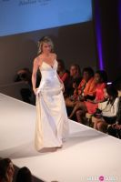 Capital Bridal Affair and Fashion Show #205