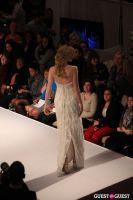 Capital Bridal Affair and Fashion Show #207