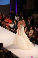 Capital Bridal Affair and Fashion Show #215