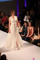 Capital Bridal Affair and Fashion Show #217