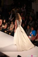 Capital Bridal Affair and Fashion Show #224