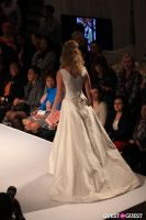 Capital Bridal Affair and Fashion Show #225