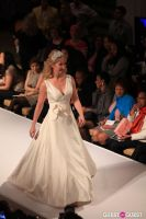 Capital Bridal Affair and Fashion Show #226