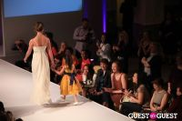 Capital Bridal Affair and Fashion Show #230