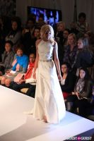 Capital Bridal Affair and Fashion Show #231