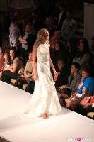 Capital Bridal Affair and Fashion Show #232