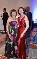 26th Annual Leukemia Ball #12