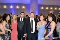 26th Annual Leukemia Ball #20