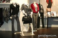 NY&Co Fall Fashion Preview Party #25