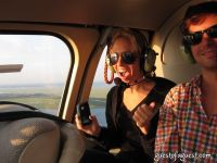 Ventura Helicopter Ride To The Hamptons #90