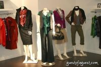 NY&Co Fall Fashion Preview Party #26
