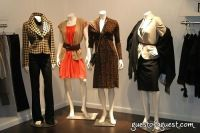 NY&Co Fall Fashion Preview Party #27