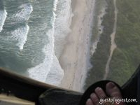 Ventura Helicopter Ride To The Hamptons #106