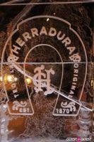 Herradura & UrbanDaddy Present: The Museum of Modern Mexology #5