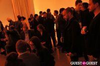 Herradura & UrbanDaddy Present: The Museum of Modern Mexology #25