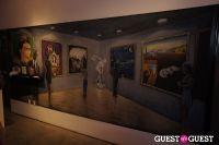 Herradura & UrbanDaddy Present: The Museum of Modern Mexology #27