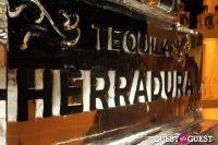 Herradura & UrbanDaddy Present: The Museum of Modern Mexology #38
