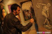 Herradura & UrbanDaddy Present: The Museum of Modern Mexology #76