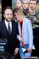 The Place Beyond The Pines NYC Premiere #80