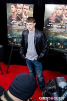 The Place Beyond The Pines NYC Premiere #82