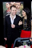 The Place Beyond The Pines NYC Premiere #87