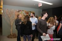 #KCRWmoves Pop-Up Party and Gallery at Greenbar Distillery #2