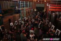 #KCRWmoves Pop-Up Party and Gallery at Greenbar Distillery #9