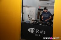 #KCRWmoves Pop-Up Party and Gallery at Greenbar Distillery #10