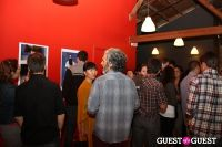 #KCRWmoves Pop-Up Party and Gallery at Greenbar Distillery #12