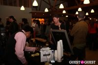#KCRWmoves Pop-Up Party and Gallery at Greenbar Distillery #13