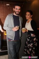 #KCRWmoves Pop-Up Party and Gallery at Greenbar Distillery #14