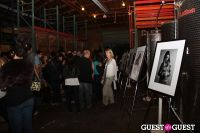 #KCRWmoves Pop-Up Party and Gallery at Greenbar Distillery #19