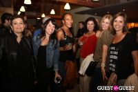 #KCRWmoves Pop-Up Party and Gallery at Greenbar Distillery #33