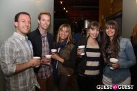#KCRWmoves Pop-Up Party and Gallery at Greenbar Distillery #39