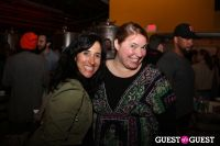 #KCRWmoves Pop-Up Party and Gallery at Greenbar Distillery #42
