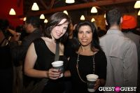 #KCRWmoves Pop-Up Party and Gallery at Greenbar Distillery #56