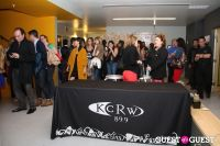 #KCRWmoves Pop-Up Party and Gallery at Greenbar Distillery #57