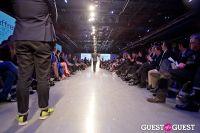 Jeffrey Fashion Cares 10th Anniversary Fundraiser #2