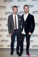 Jeffrey Fashion Cares 10th Anniversary Fundraiser #22