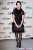 Jeffrey Fashion Cares 10th Anniversary Fundraiser #27