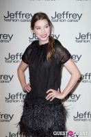 Jeffrey Fashion Cares 10th Anniversary Fundraiser #28