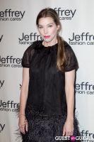 Jeffrey Fashion Cares 10th Anniversary Fundraiser #29