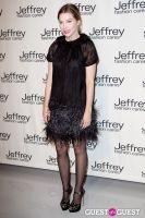 Jeffrey Fashion Cares 10th Anniversary Fundraiser #30