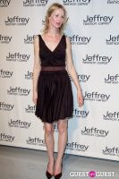 Jeffrey Fashion Cares 10th Anniversary Fundraiser #36